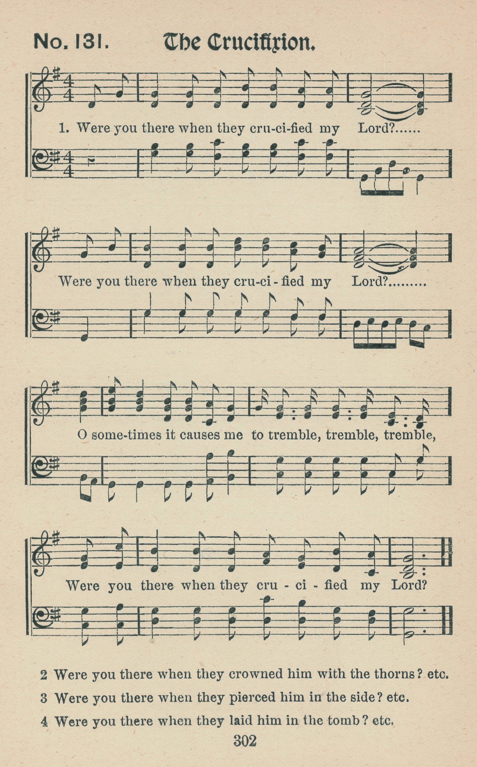 Fig. 2.  F.J. Loudin,  The Story of the Jubilee Singers, with Supplement  (Cleveland: Cleveland Printing & Publishing Co., 1892).