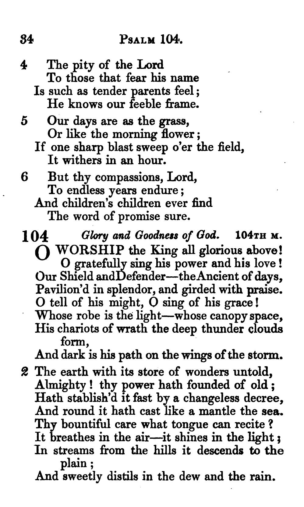 Elliott-Psalms&Hymns-1835-47.jpg