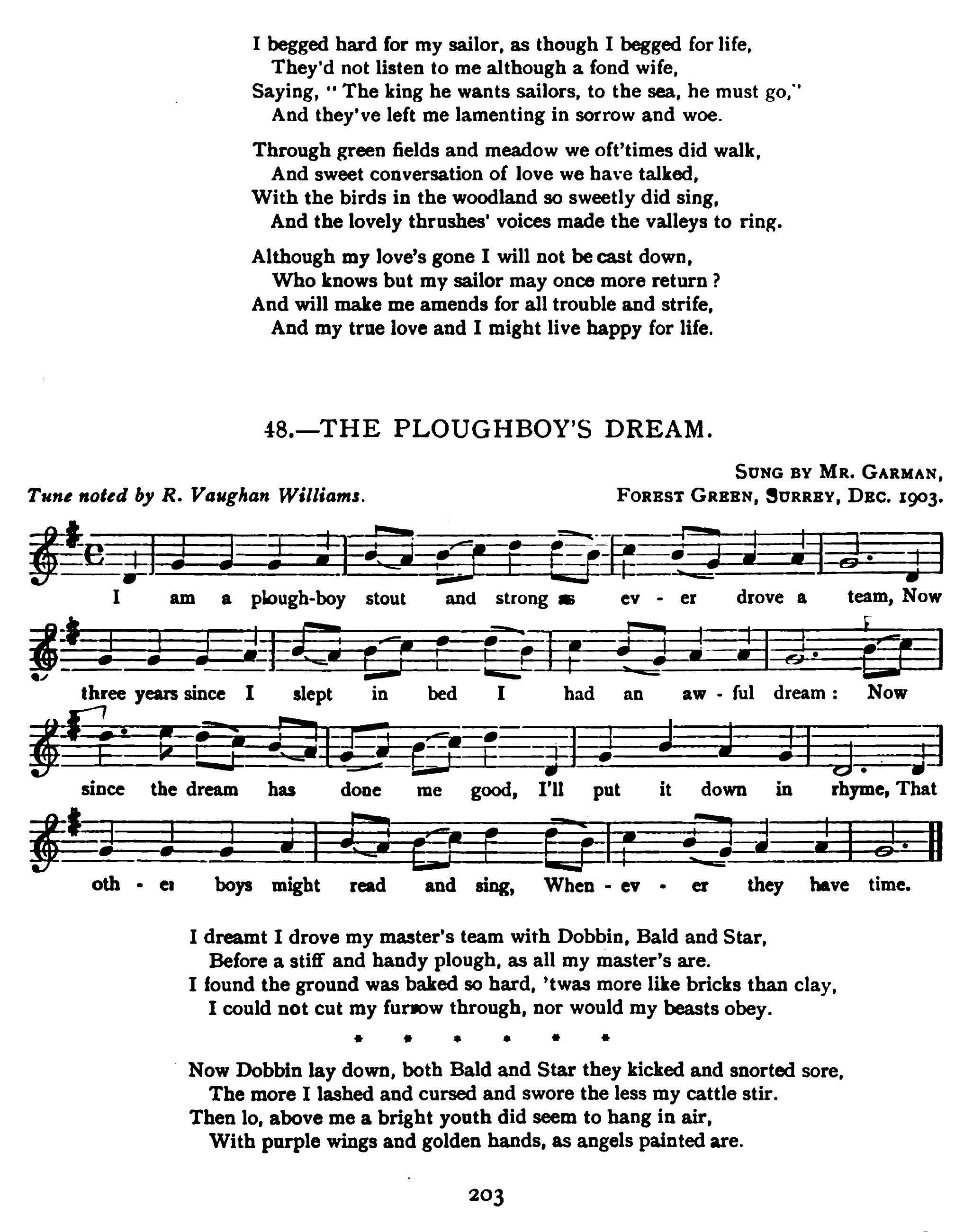 PloughboysDream-JournalFolkSongSociety-1906.jpg