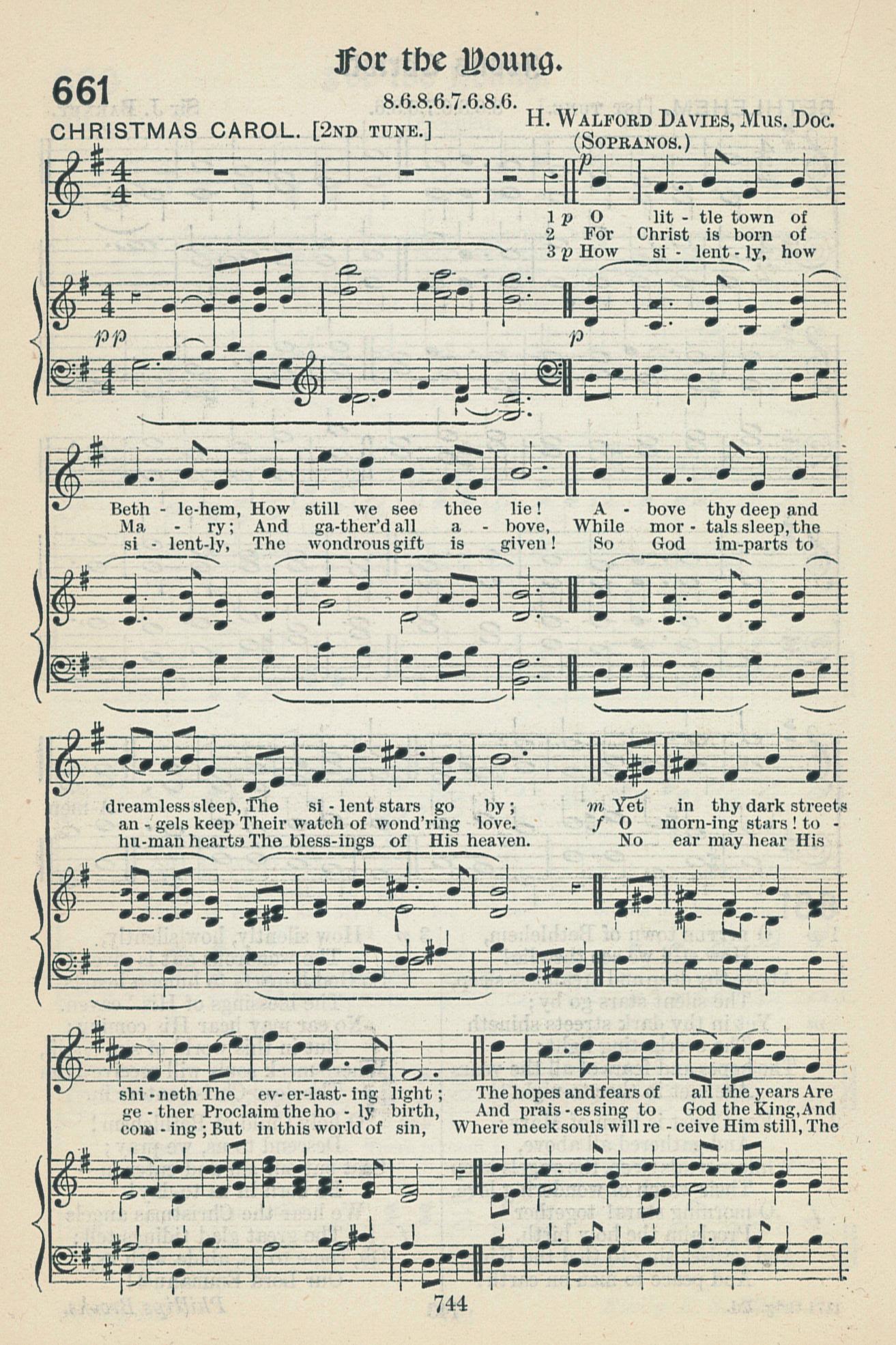 OLittleTown-WorshipSong-1905_002a.jpg