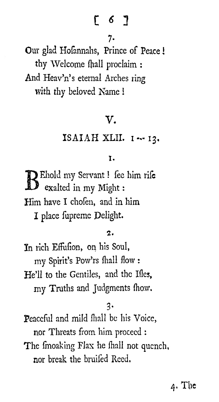 Translations-Paraphrases-1745-10.jpg