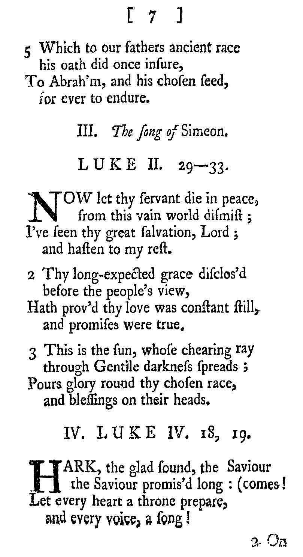 Translations-Paraphrases-1756-6.jpg