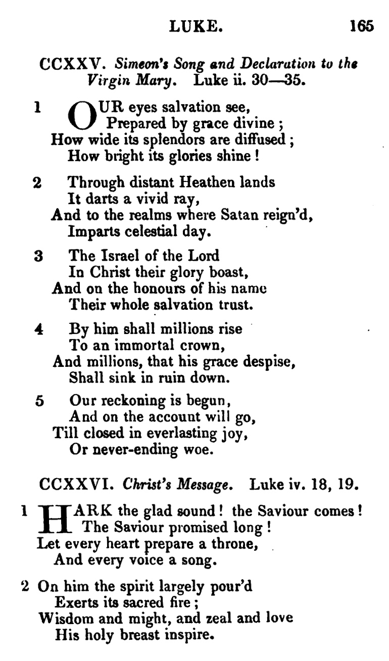 Scriptural_Hymns_New_and_corrected_1839-184.jpg