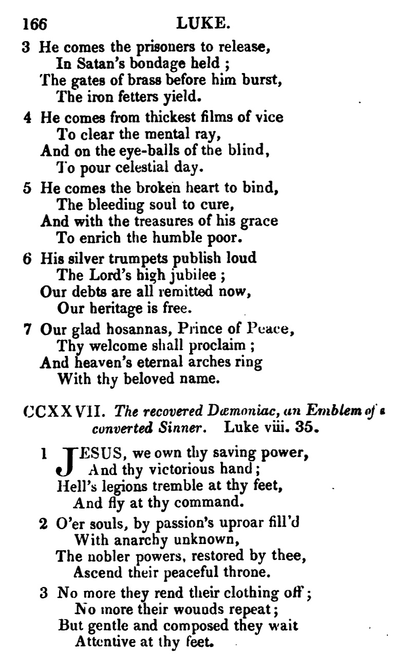 Scriptural_Hymns_New_and_corrected_1839-185.jpg