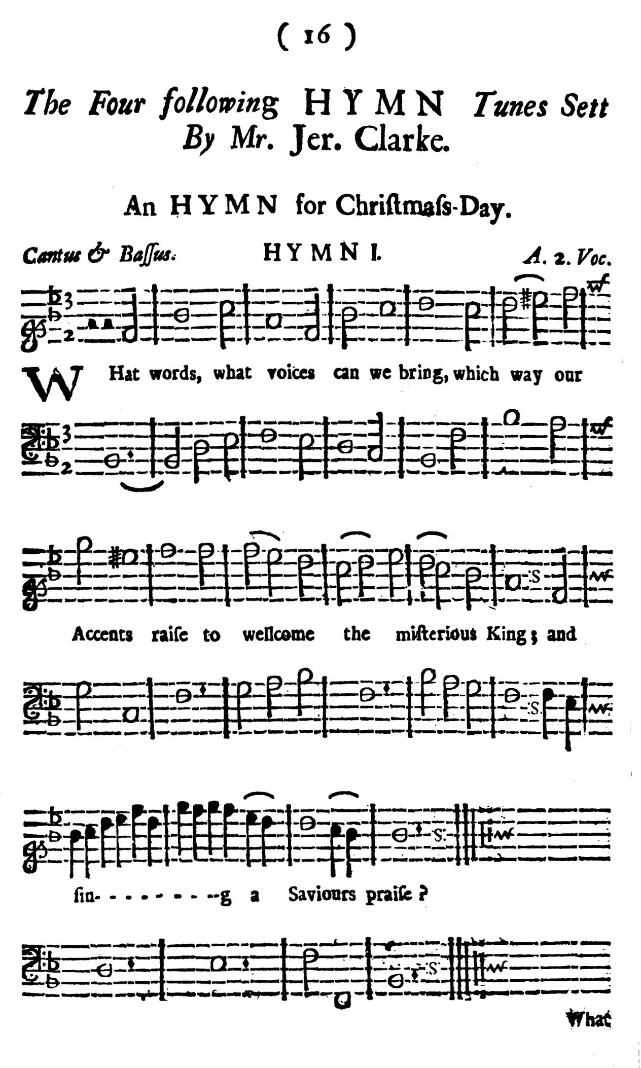 DivineCompanion-1709-3rdEd-37.jpg