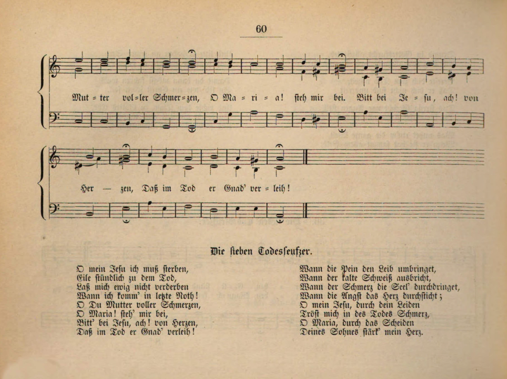 OmeinJesu-GeistlicheVolklieder-1850b.png
