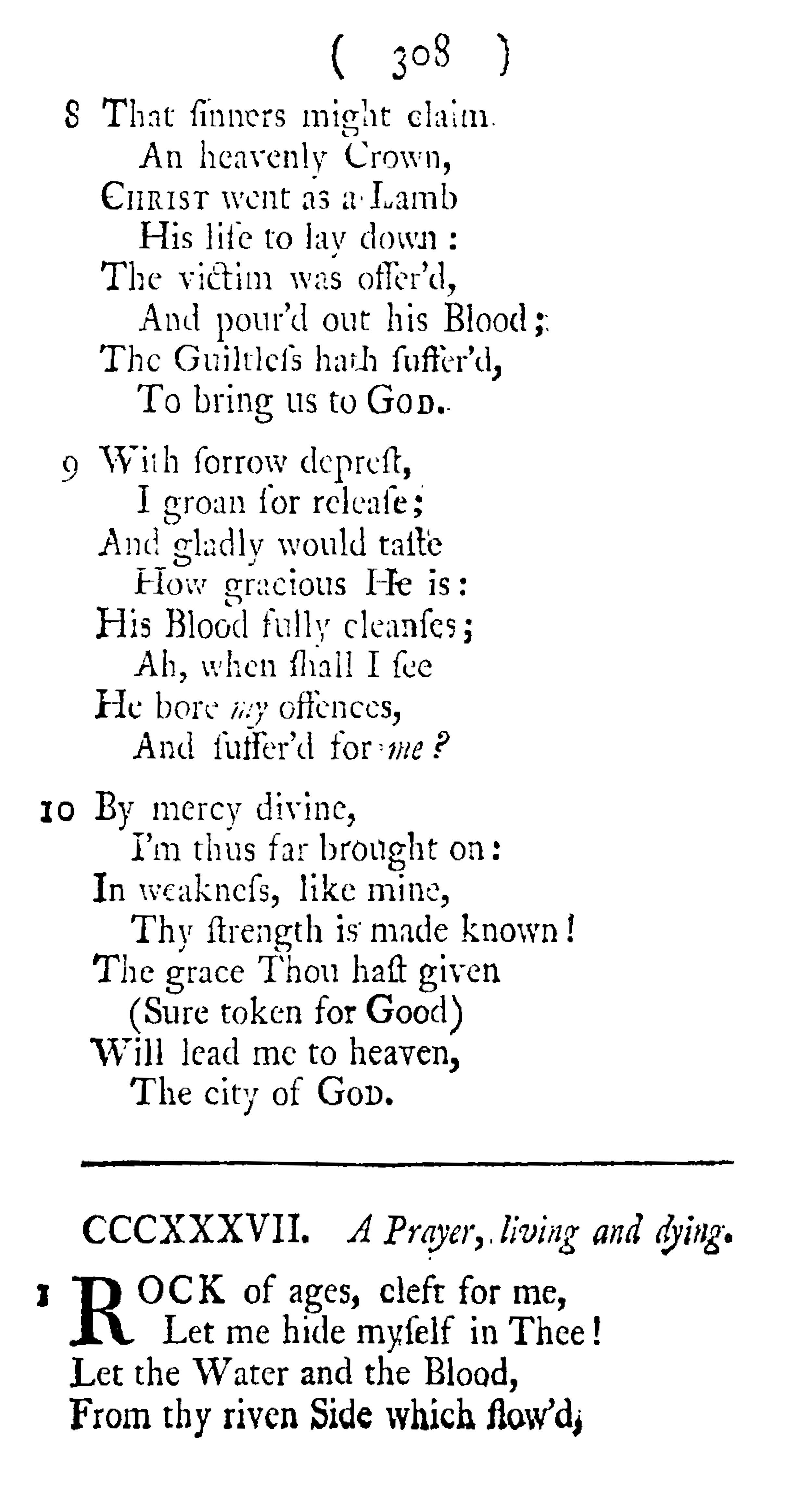PsalmsandHymns-1776_ECCO-312.jpg