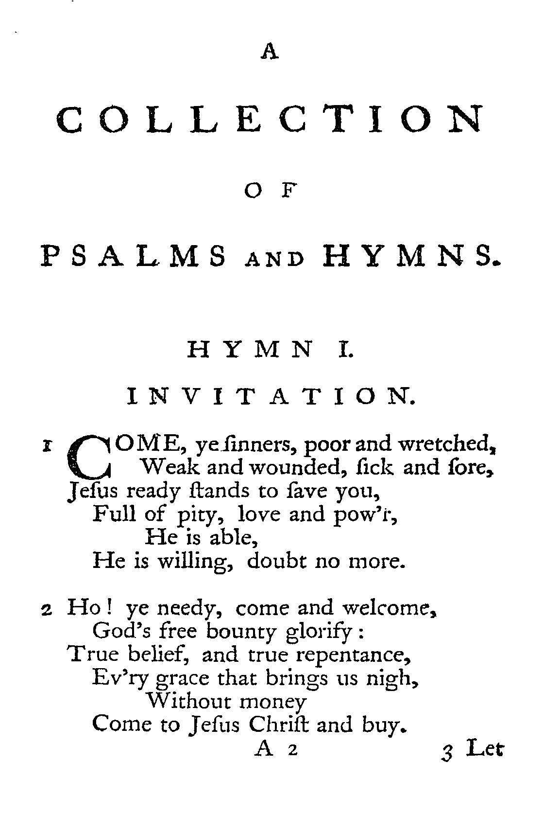Conyers-CollectionPsalmsHymns-1767-2.jpg