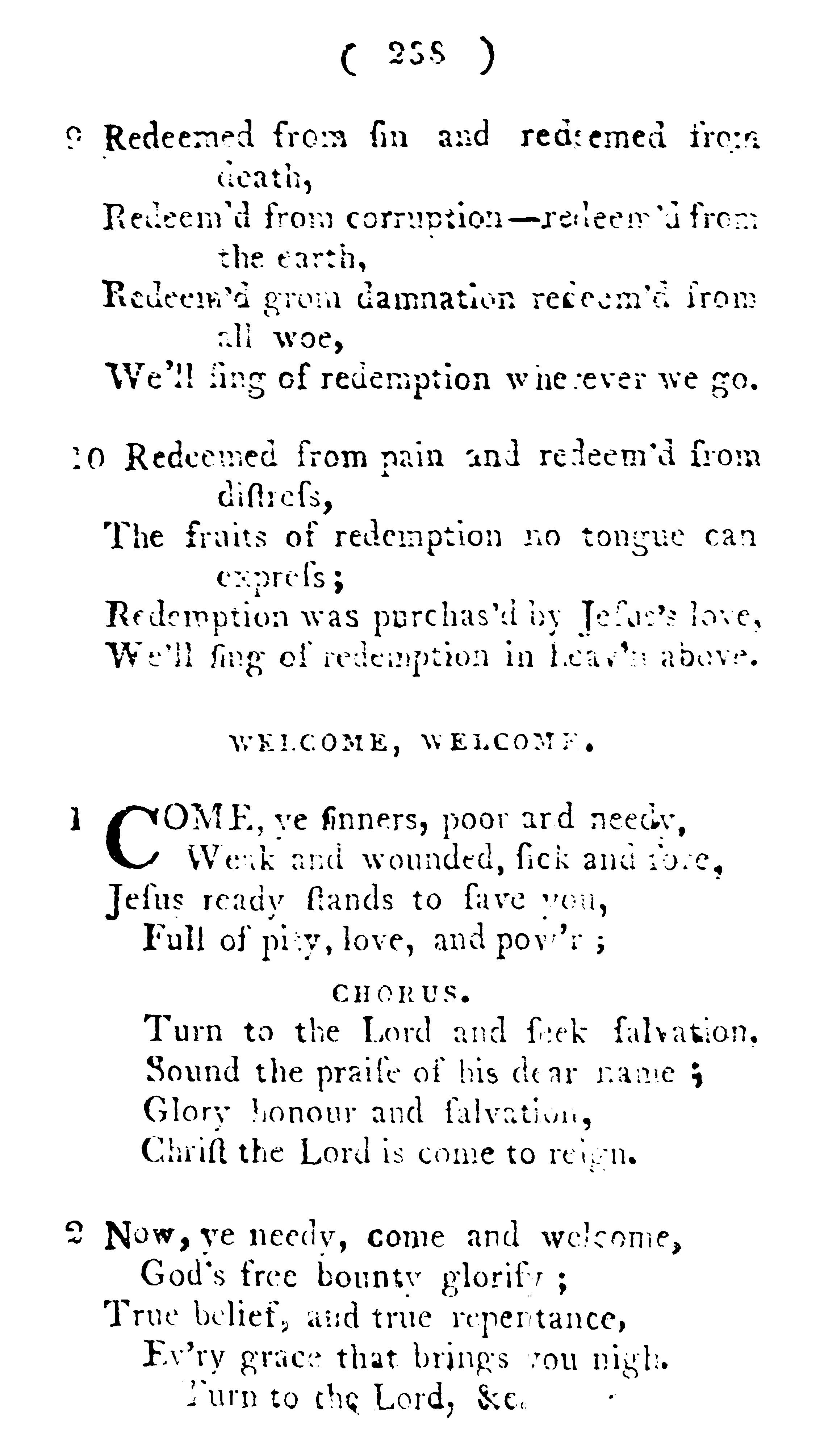 HymnsSpiritualSongs-1802a.jpg