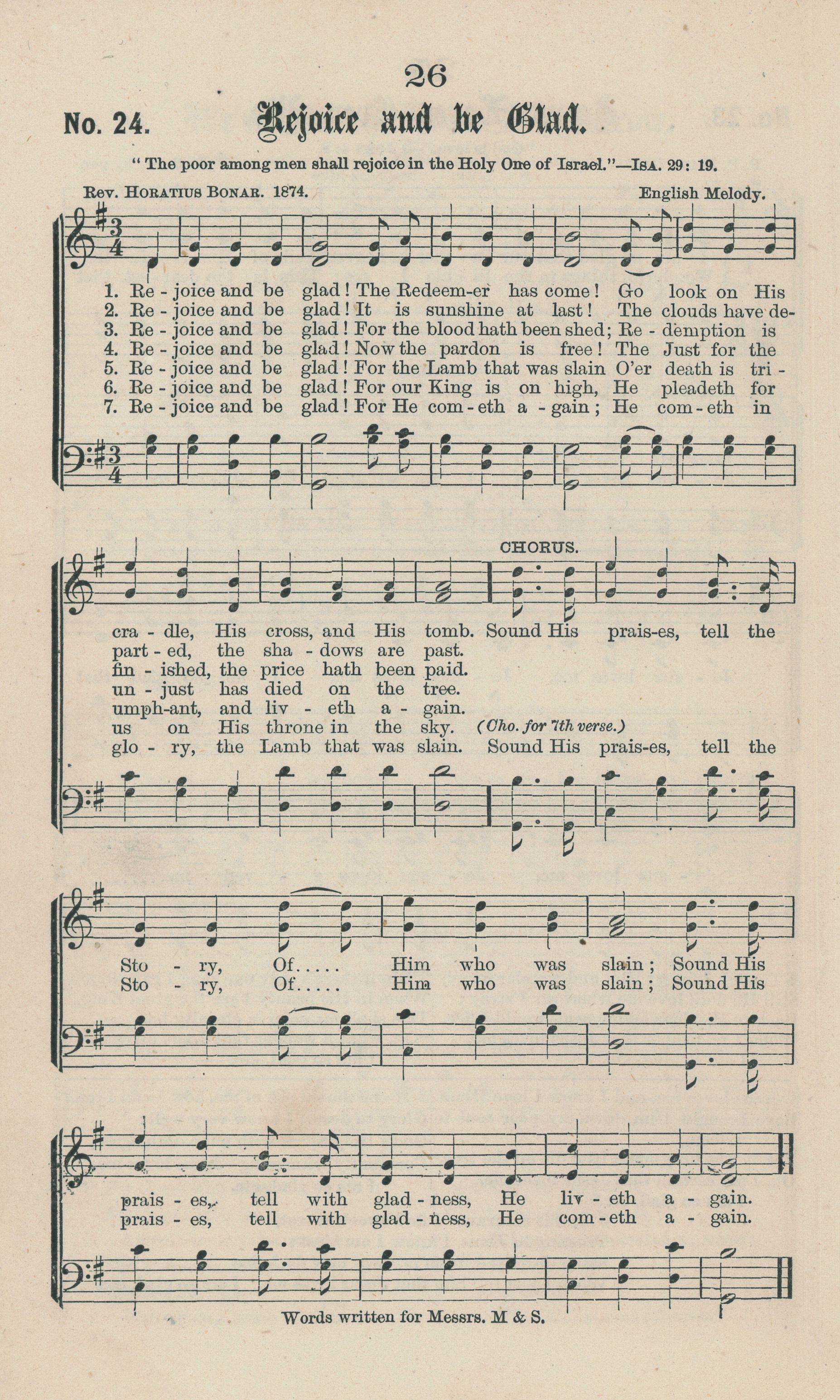 ReviveUsAgain-GospelHymns-1875_002a.jpg