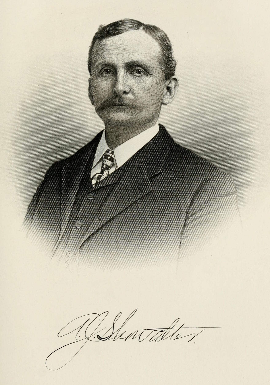 A.J. Showalter,  in  Men of Mark in Georgia,  vol. 4 (1908).