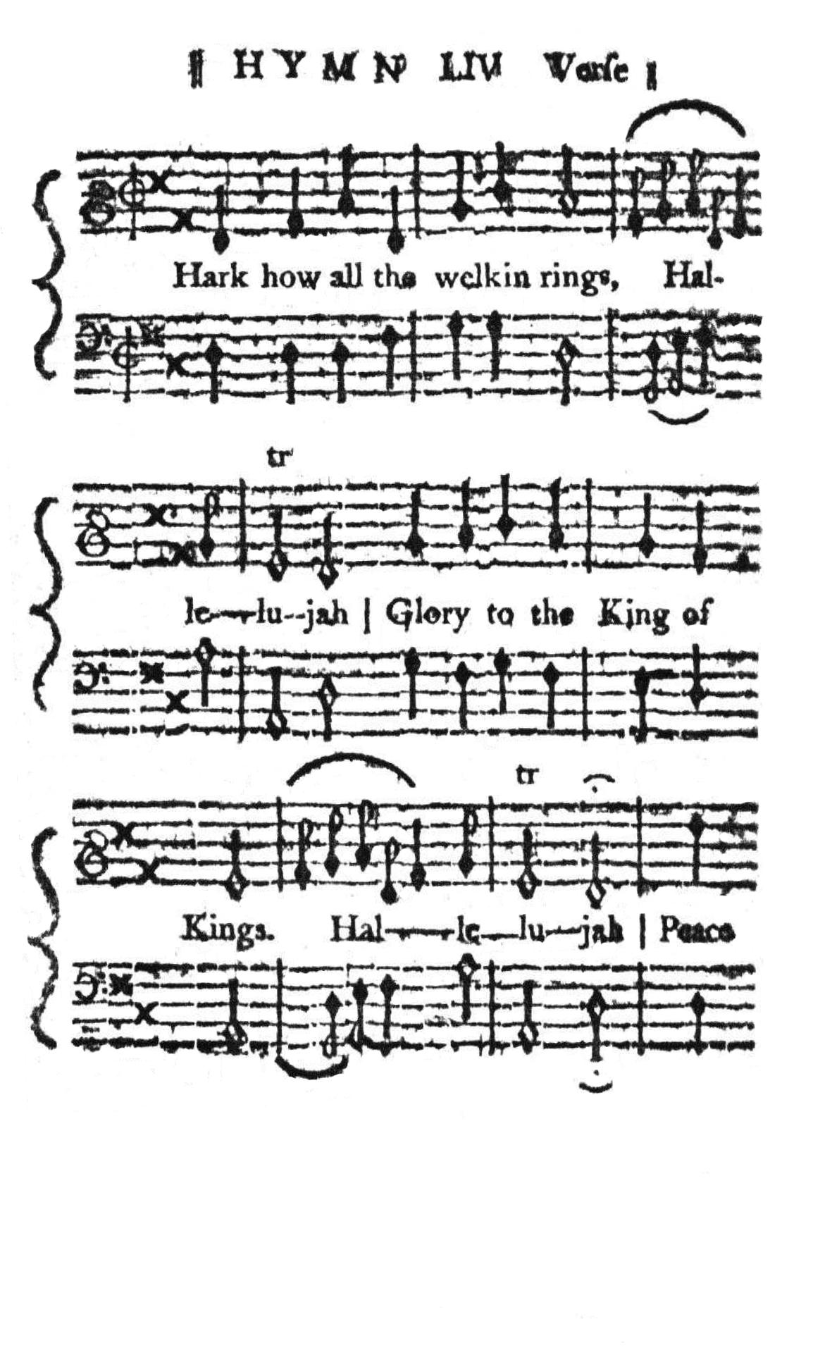 Hark-CollectionofHymnsandSacredPoems-1749-6a.jpg