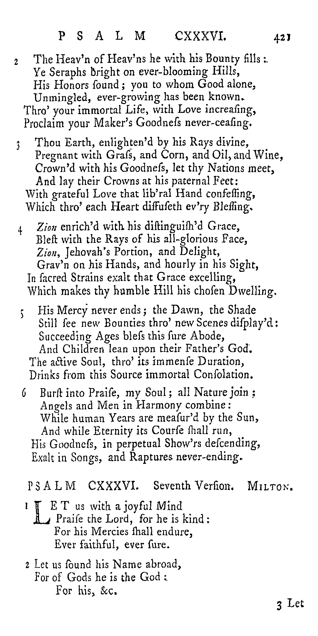 BookofPsalms-1781-518.jpg