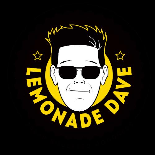 Lemonadedave_1-COLOUR-transparent.png