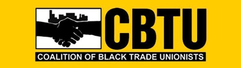 cbtu-logo.jpg