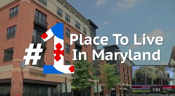 (2) Rockville Best Place To Live In Maryland - YouTube 2018-06-06 12-35-38.png