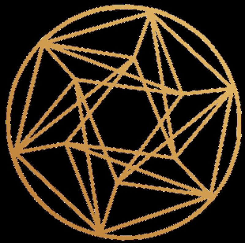 golden logo-01.png