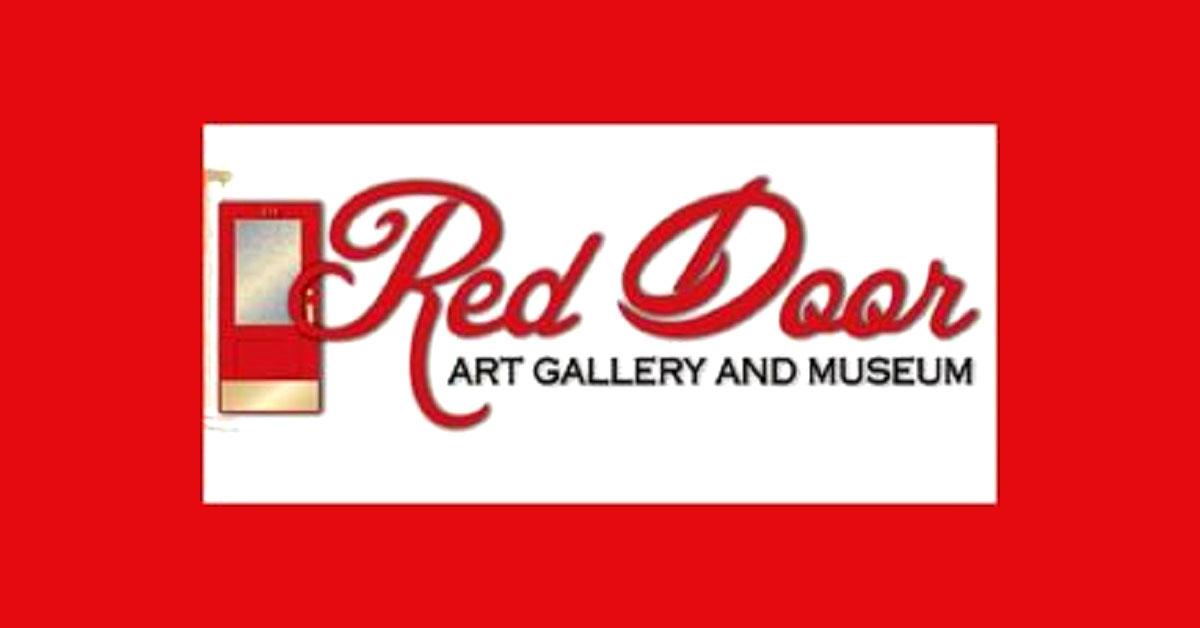 FB-event-Red-Door-LOGOS.jpg