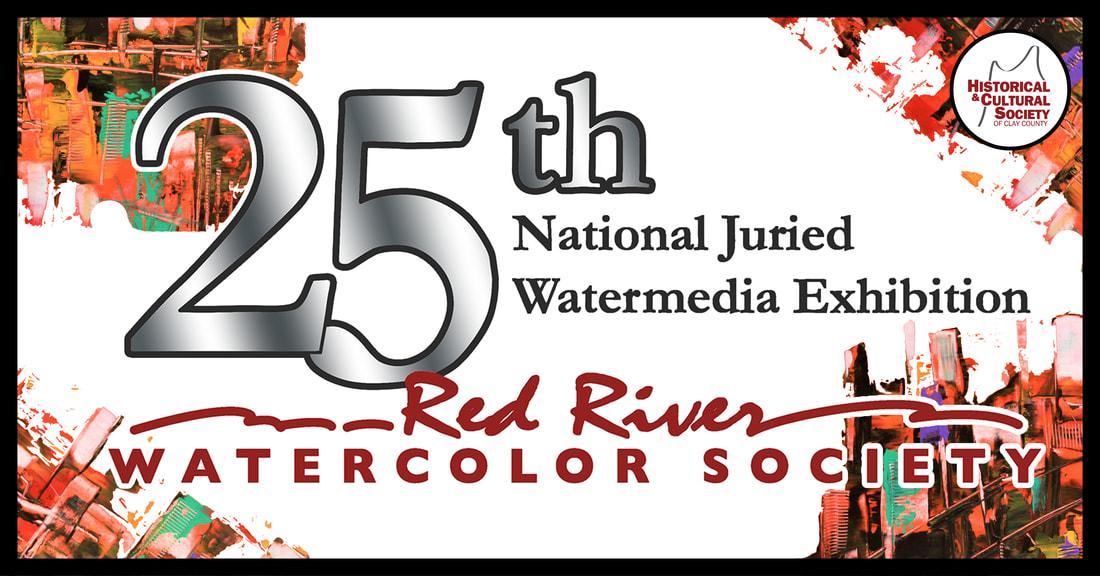 Red River Watermedia.jpg