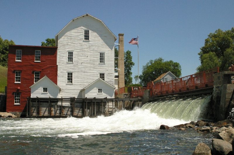 Phelps Mill.jpg