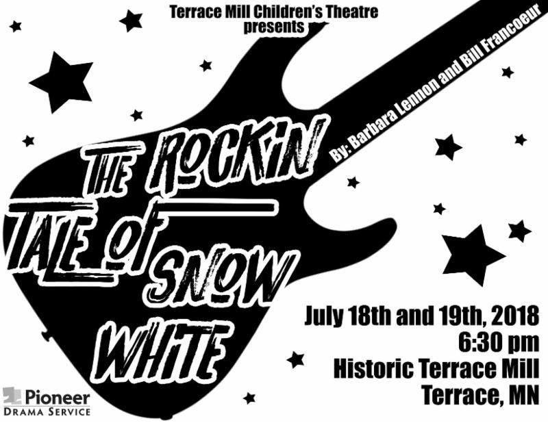 The Rockin Tale of Snow White.jpg