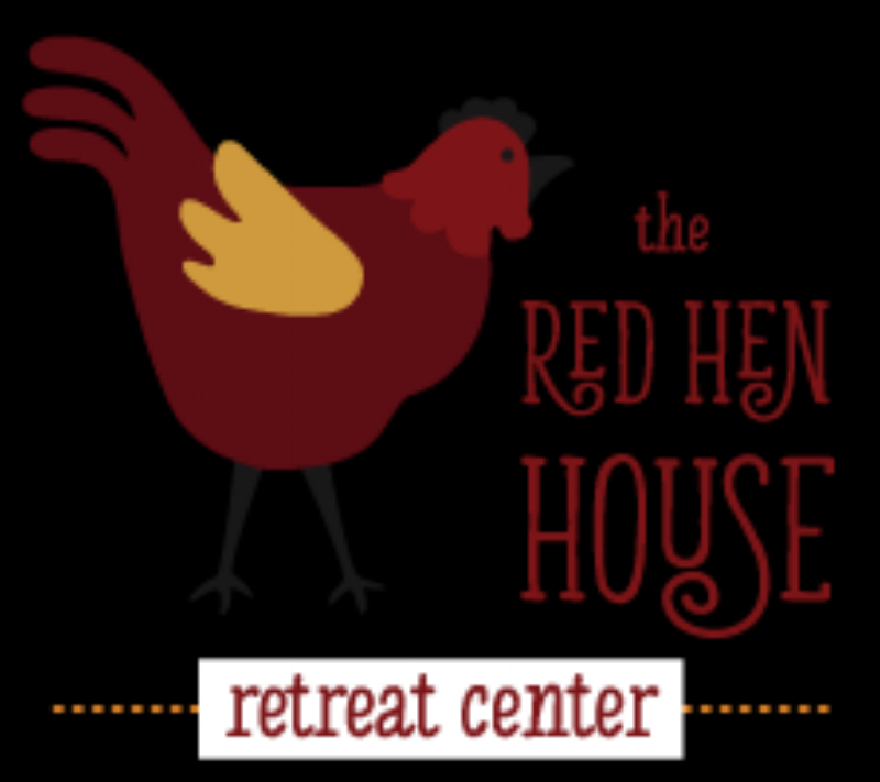 red-hen-house-logo.png