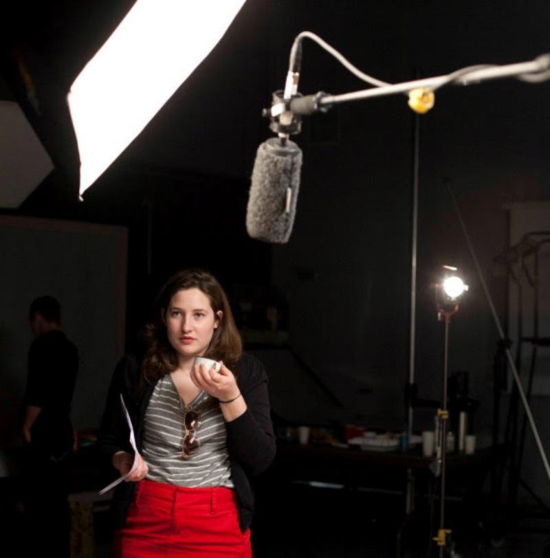 Katelyn Haugdahl.jpg