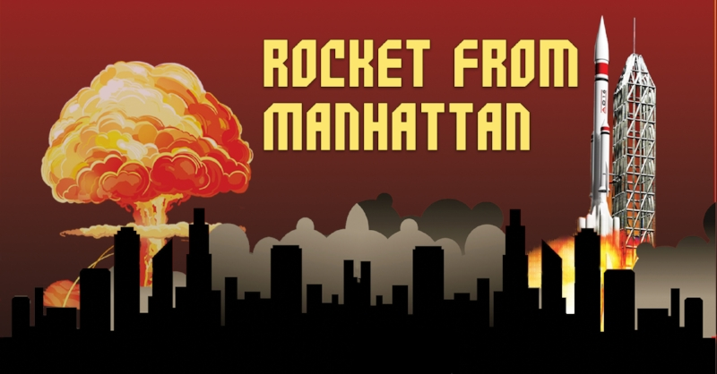 rocketfrommanhattanfbeventcover.jpg