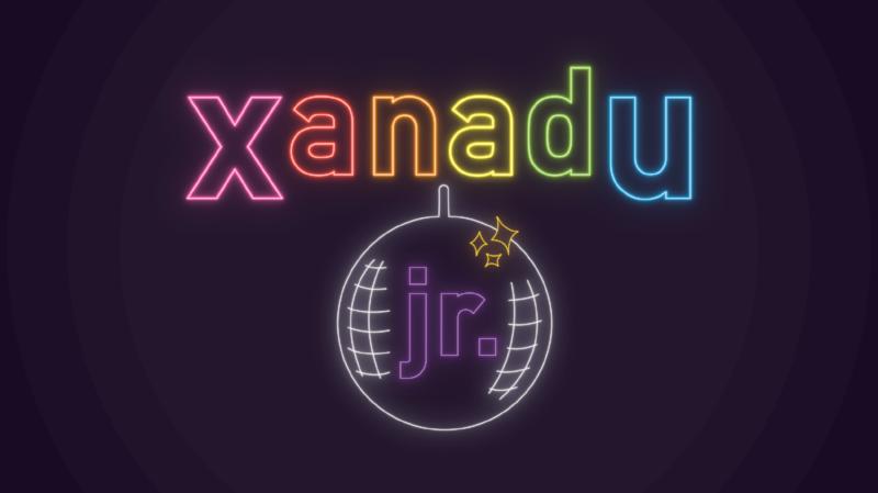 Xanadu Jr..png