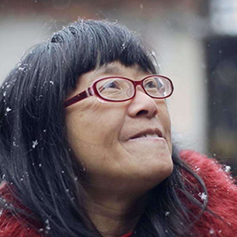 Chinese poet.jpg