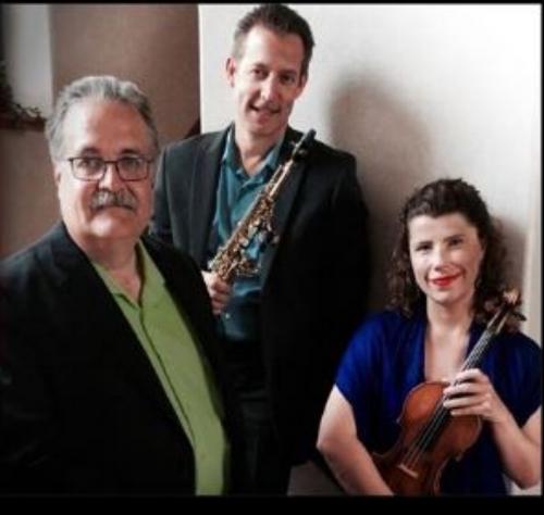 The Modern Trio.JPG