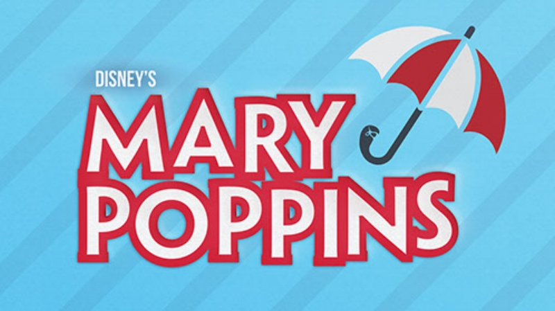 mary poppins icon.jpg