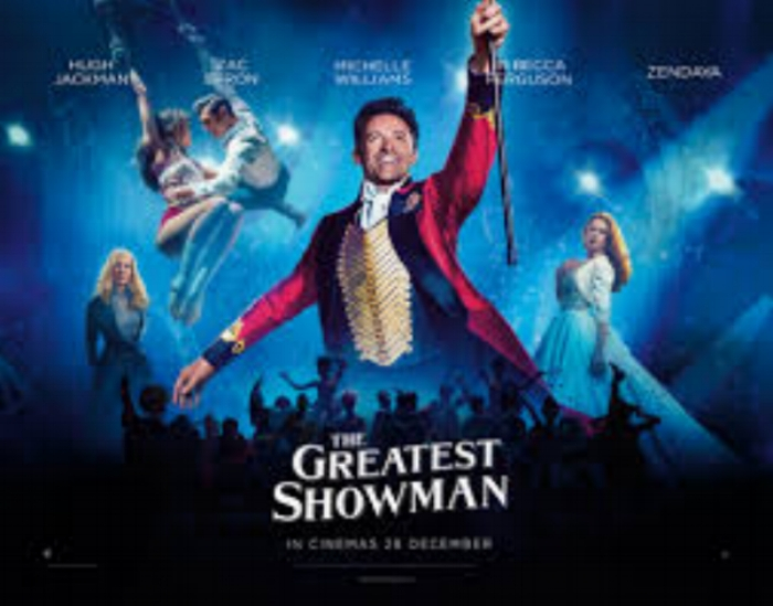 FMCT The Greatest Showman.jpg