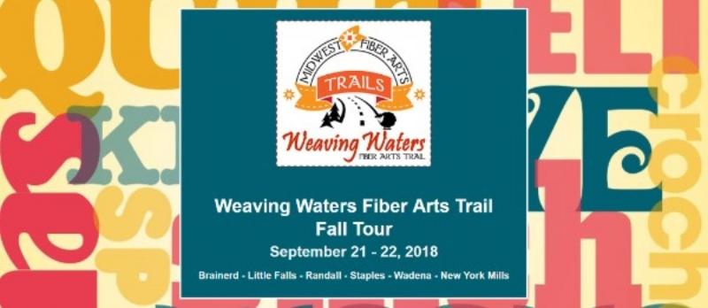 Weaving Waters.jpg