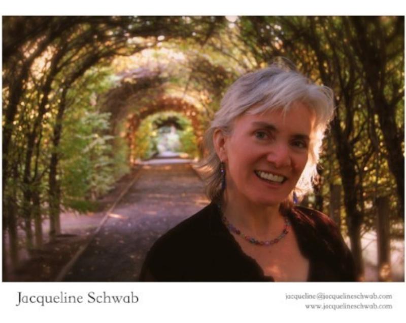 Jacqueline Schwab.jpg