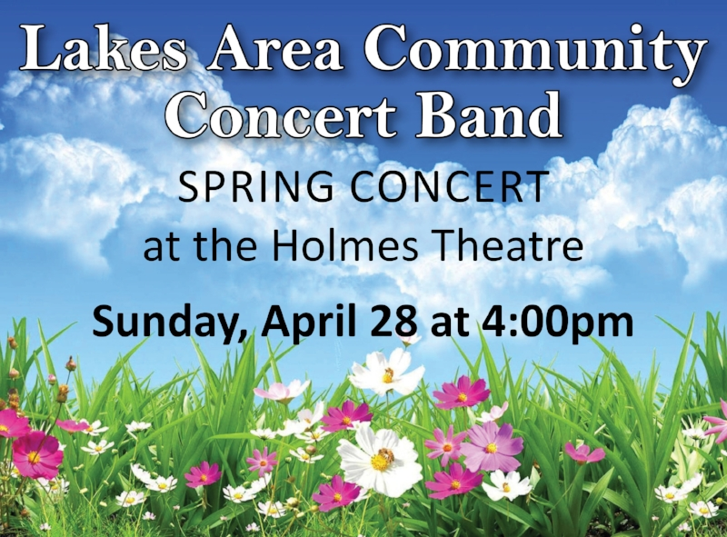 Lakes Area Band - Spring.jpg