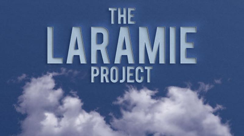 laramie project icon.jpg