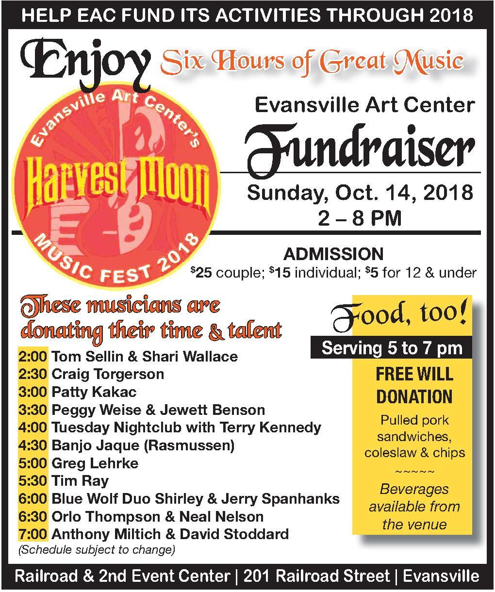 Evansville Fundraiser.jpg