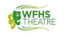 WFHS logo.JPG