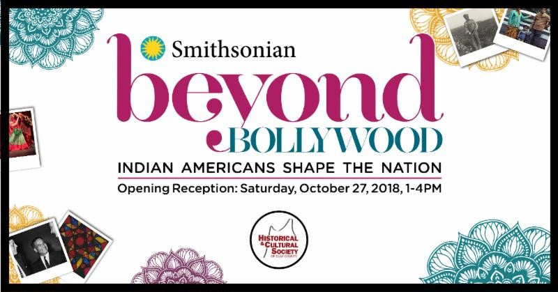 Beyond Bollywood.jpg