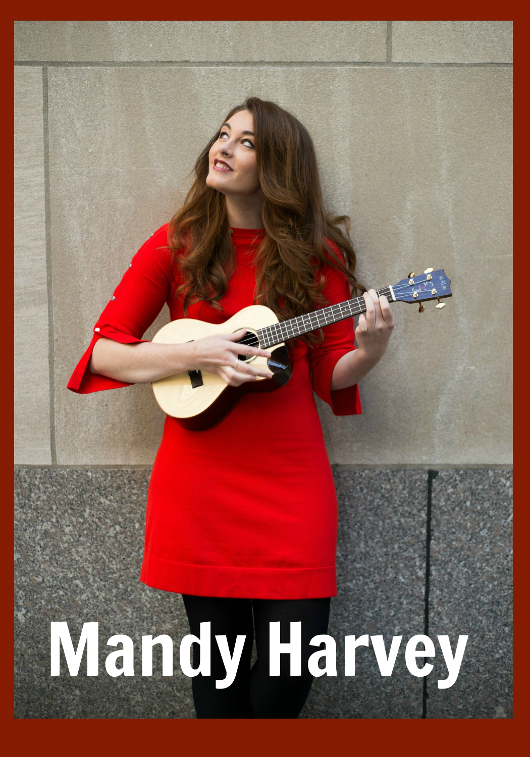Mandy-Harvey-Web-2.jpg