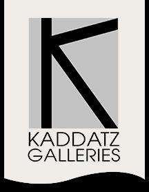 kaddatz_logo.png
