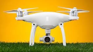 Drone Photography.jpg