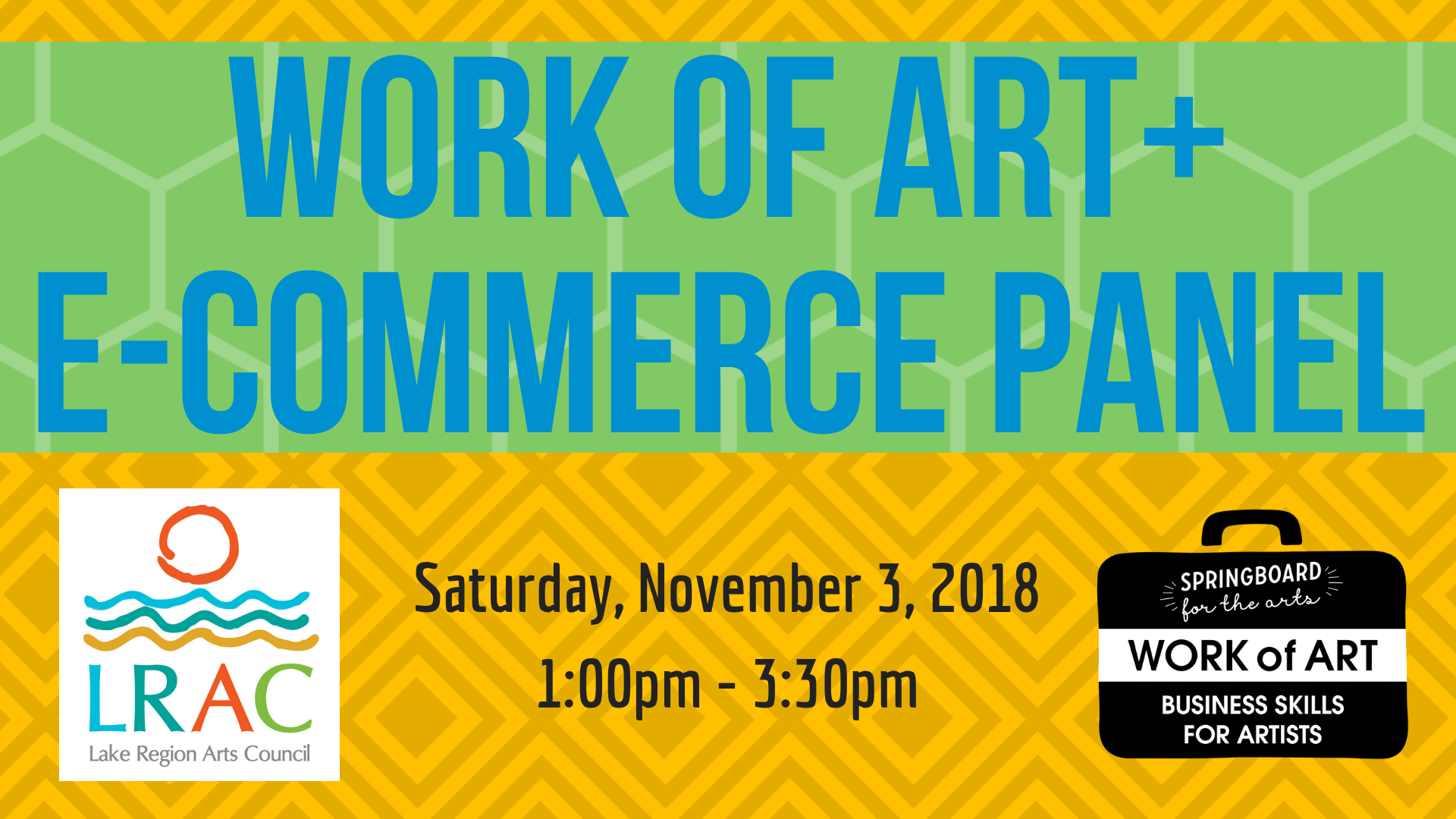 work_of_artecommerce_panelfb_event_cover.png