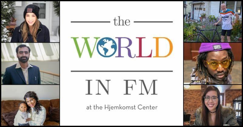 The World In FM.jpg