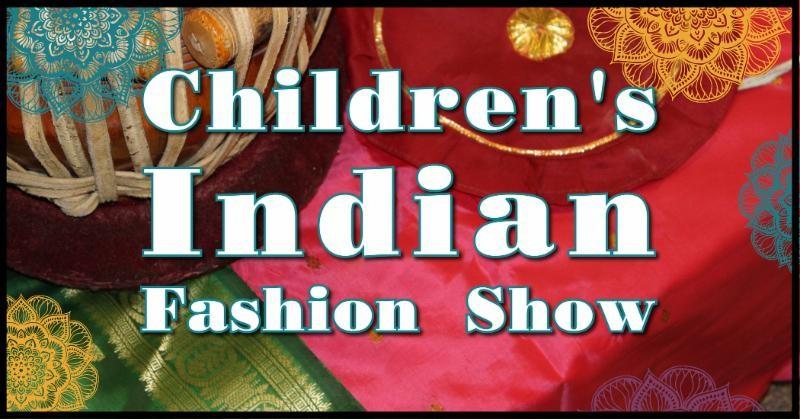 Children's Indian Fashion Show.jpg