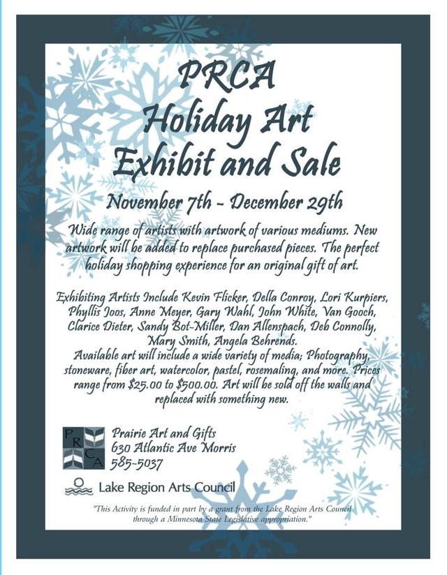 PRCA Holiday Art Exhibit.jpg