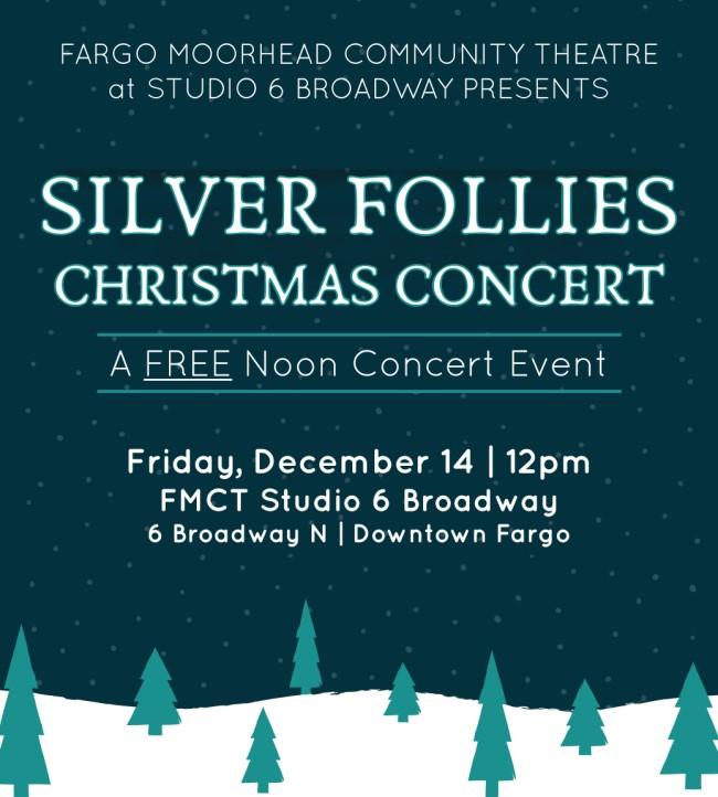 Silver Follies.jpg