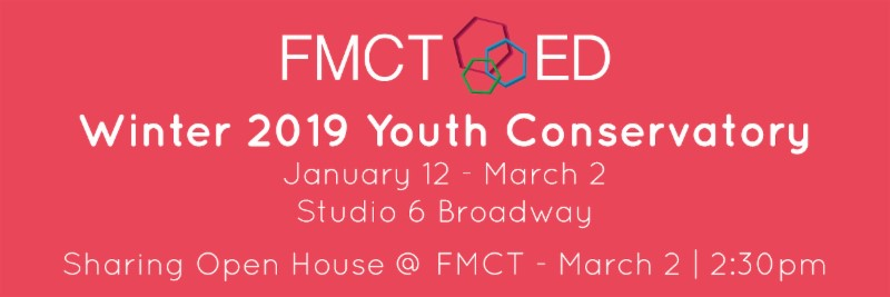 FMCT Youth Conservatory.jpg