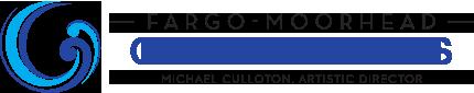 Fargo Moorhead Choral Logo.png